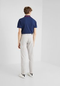 Hackett London - Trousers - mist - 2
