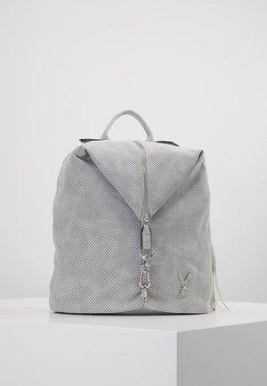 ROMY BASIC - Rugzak - grey