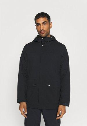 VENLO - Outdoor jacket - dark blue