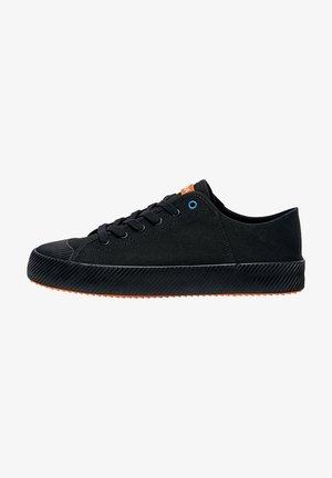 Skateschoenen - black