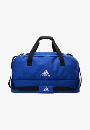 TIRO DU - Sporttasche - bold blue/white