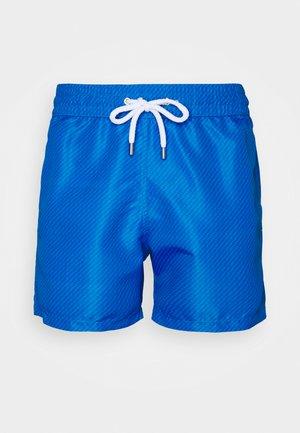 TRUNKS SPORT PEPE UNDERWATER - Shorts da mare - blue lagoon