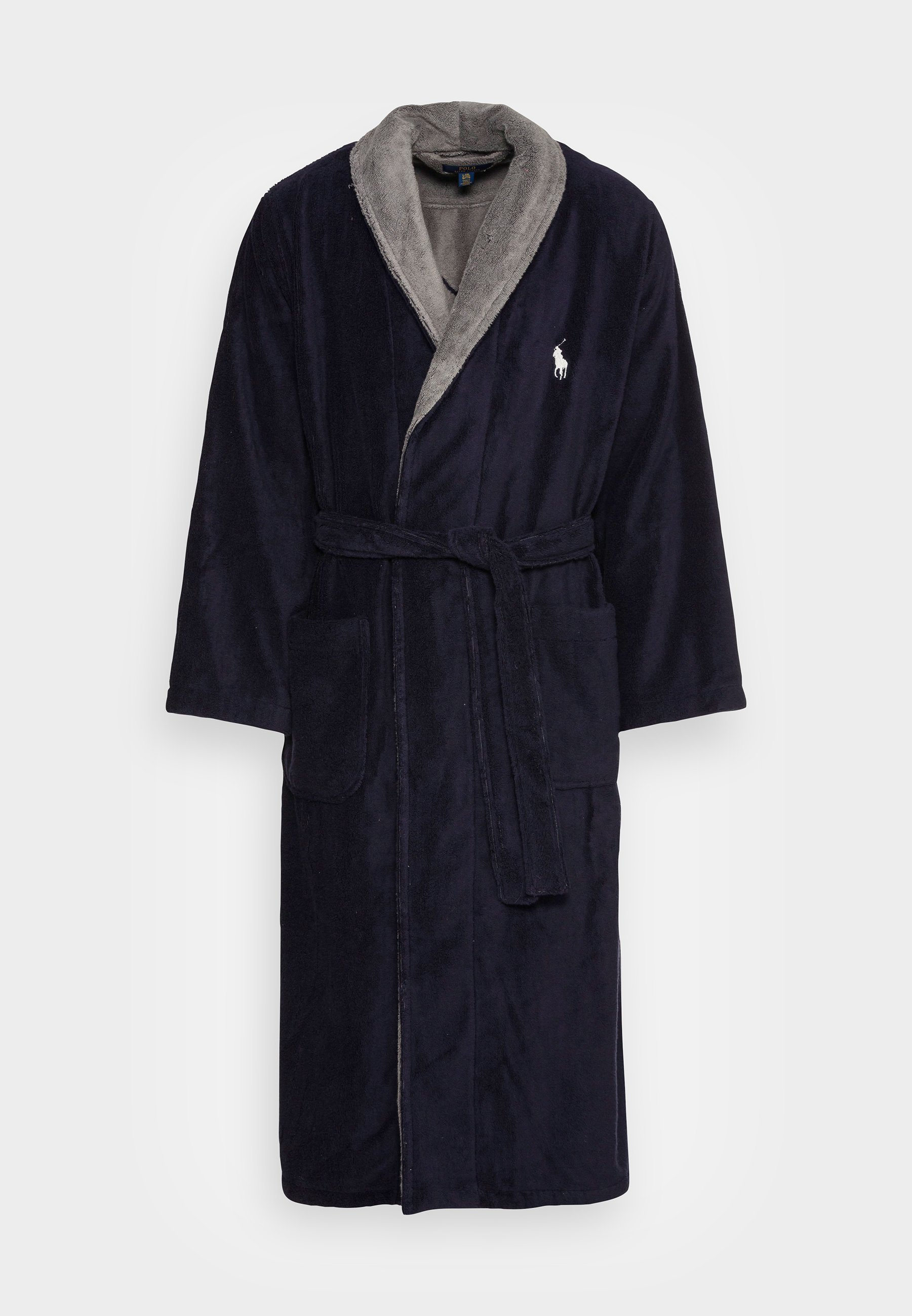 Women SHAWL UNISEX - Dressing gown