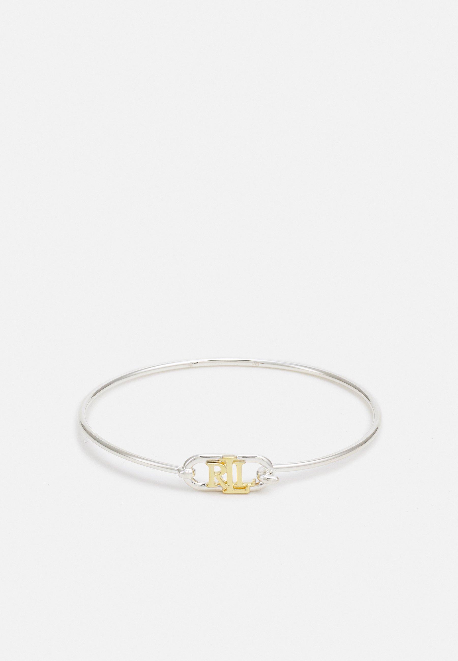 Femme LOGO LINK BANGLE - Bracelet