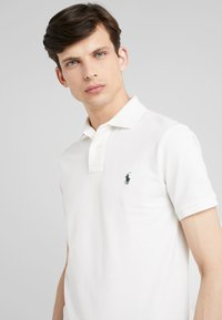 Polo Ralph Lauren - REPRODUCTION - Polo - nevis - 4