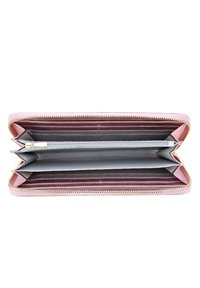 PRIMA MODA - TISSOLO - Wallet - pink - 4