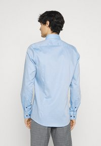 OLYMP Level Five - Koszula - blue - 2