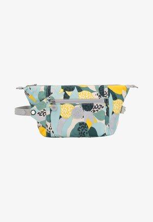 AIDEN  - Wash bag - multi-coloured