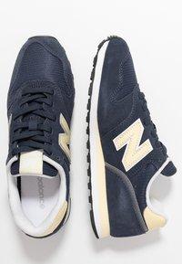 New Balance - WL373 - Zapatillas - navy - 3