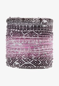 Buff - ORIGINAL - Braga - spirit violet - 5