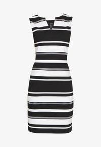Esprit Collection - Day dress - black - 4