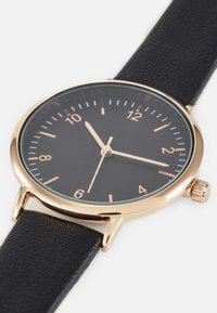 Even&Odd - Watch - black - 4
