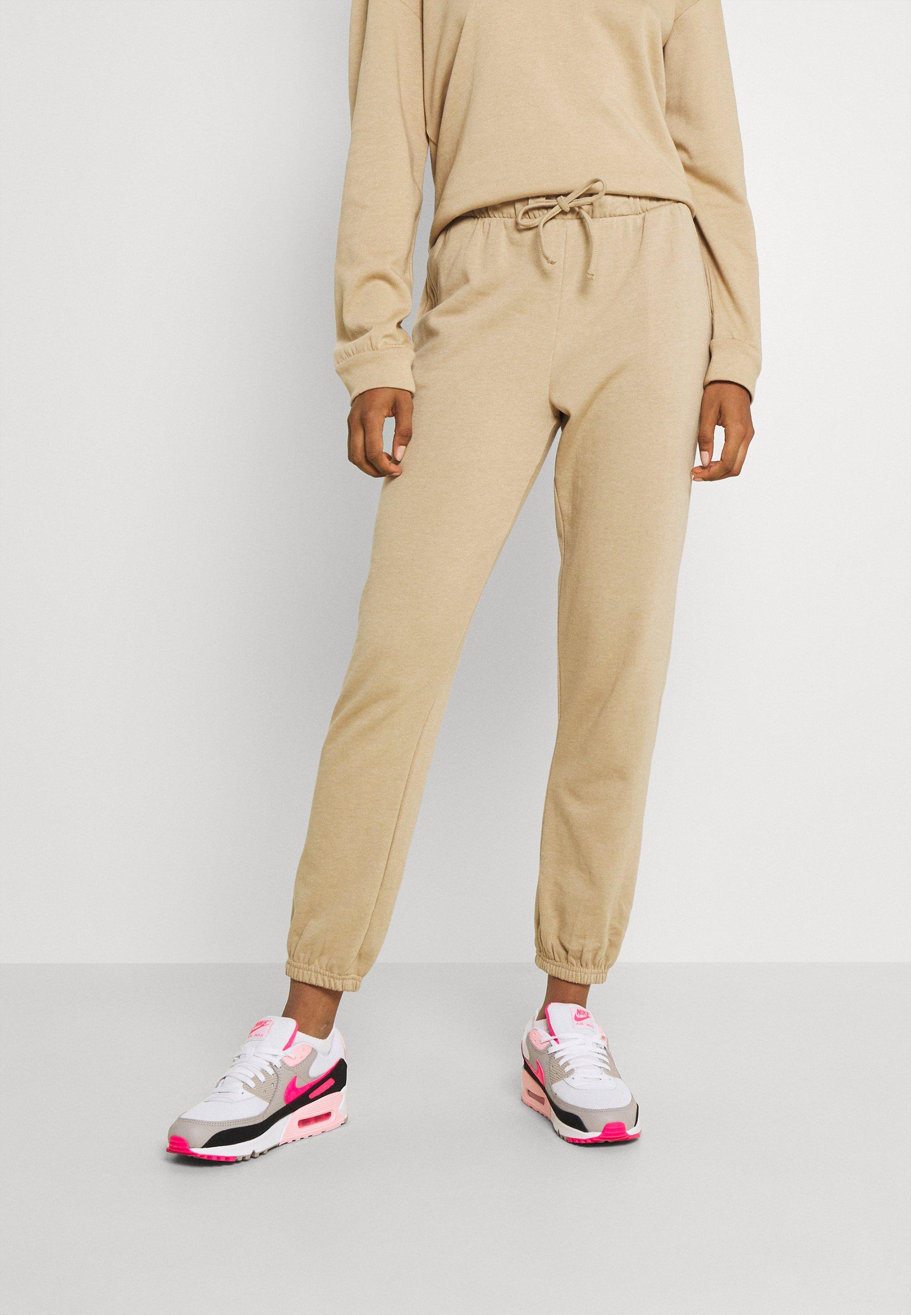 Donna VIRUST PANT - Pantaloni sportivi