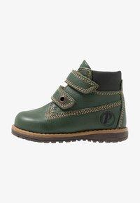 Primigi - Classic ankle boots - foresta - 1