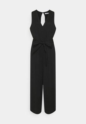 PENELOPE - Jumpsuit - black