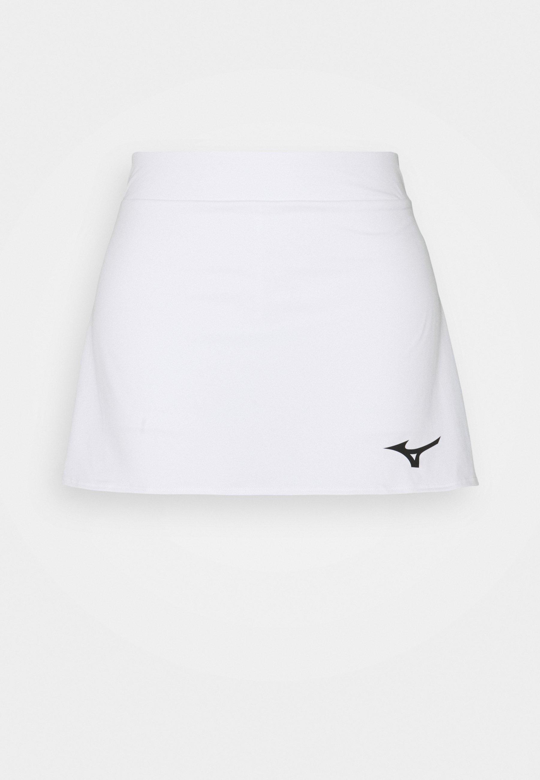 Women FLEX SKORT - Sports skirt