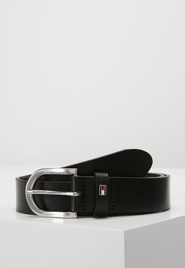DANNY BELT - Belt - masters black