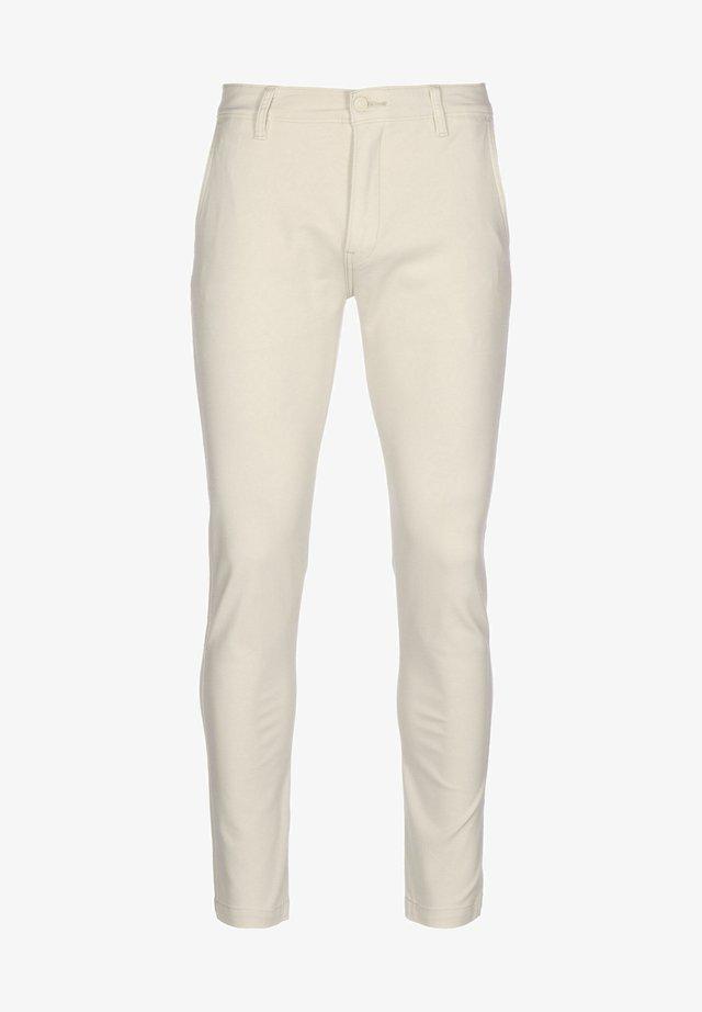 Pantalones chinos - pumice stone
