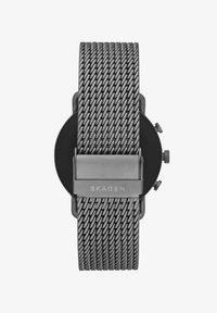 Skagen Connected - Smartwatch - grey - 1