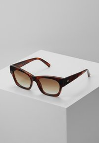 Le Specs - ROCKY - Sunglasses - tort - 0