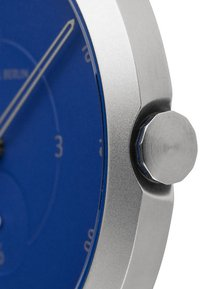 Lilienthal Berlin - Watch - blue - 2