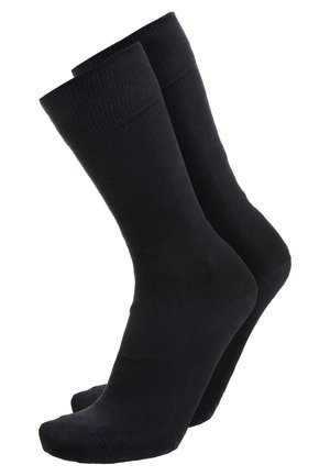 SWING 2 PACK - Chaussettes - dark navy