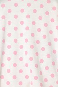 Petit Bateau - PRINTED 2 PACK - Pyjama set - multi-coloured - 5