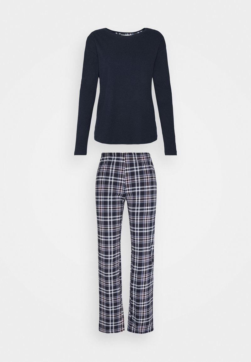 Marks & Spencer London - Pyjama set - navy