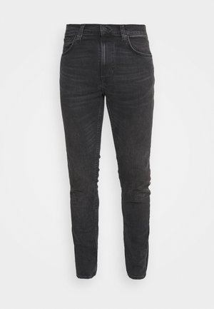 LEAN DEAN - Slim fit jeans - nightrider