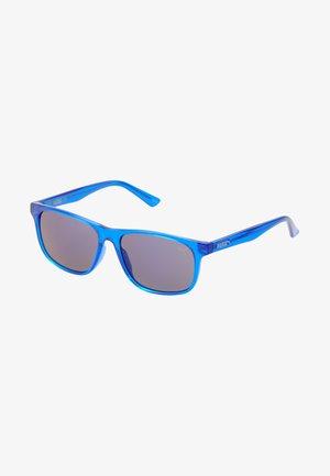 SUNGLASS KID INJECTION - Gafas de sol - blue