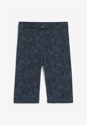 CYCLE  - Trousers - dark blue