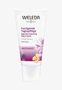 Weleda - EVENING PRIMROSE AGE REVITALISING DAY CREAM - Face cream - - - 0