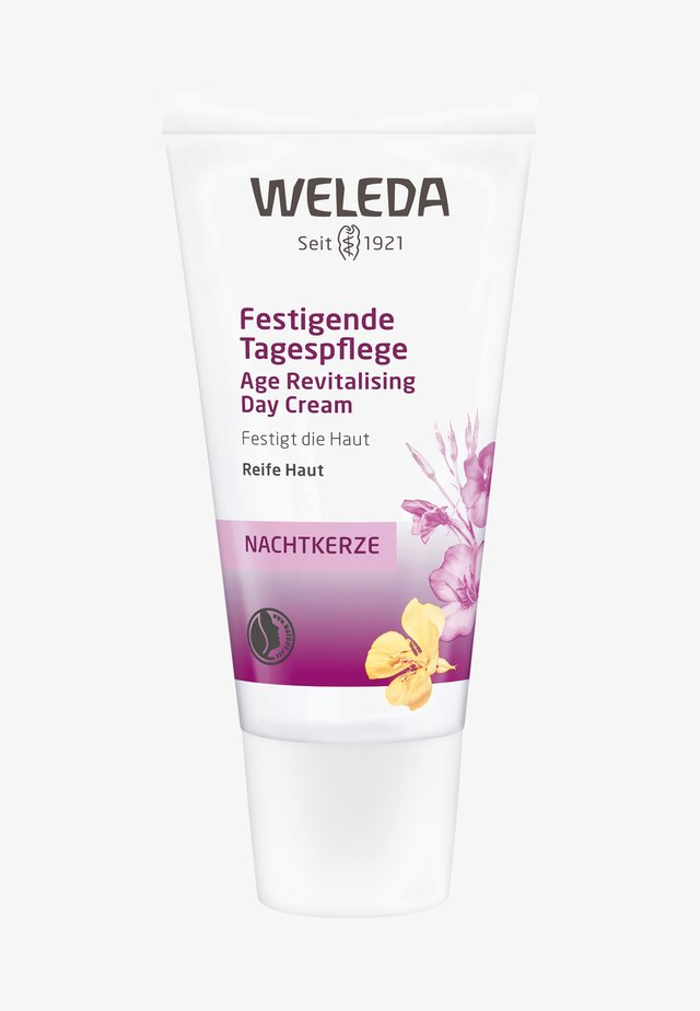 EVENING PRIMROSE AGE REVITALISING DAY CREAM - Soin de jour - -