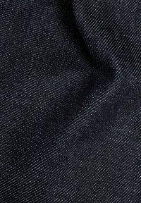 G-Star - CITISHIELD 3D SLIM TAPARED - Jeans Tapered Fit - 3d raw denim wp - 5