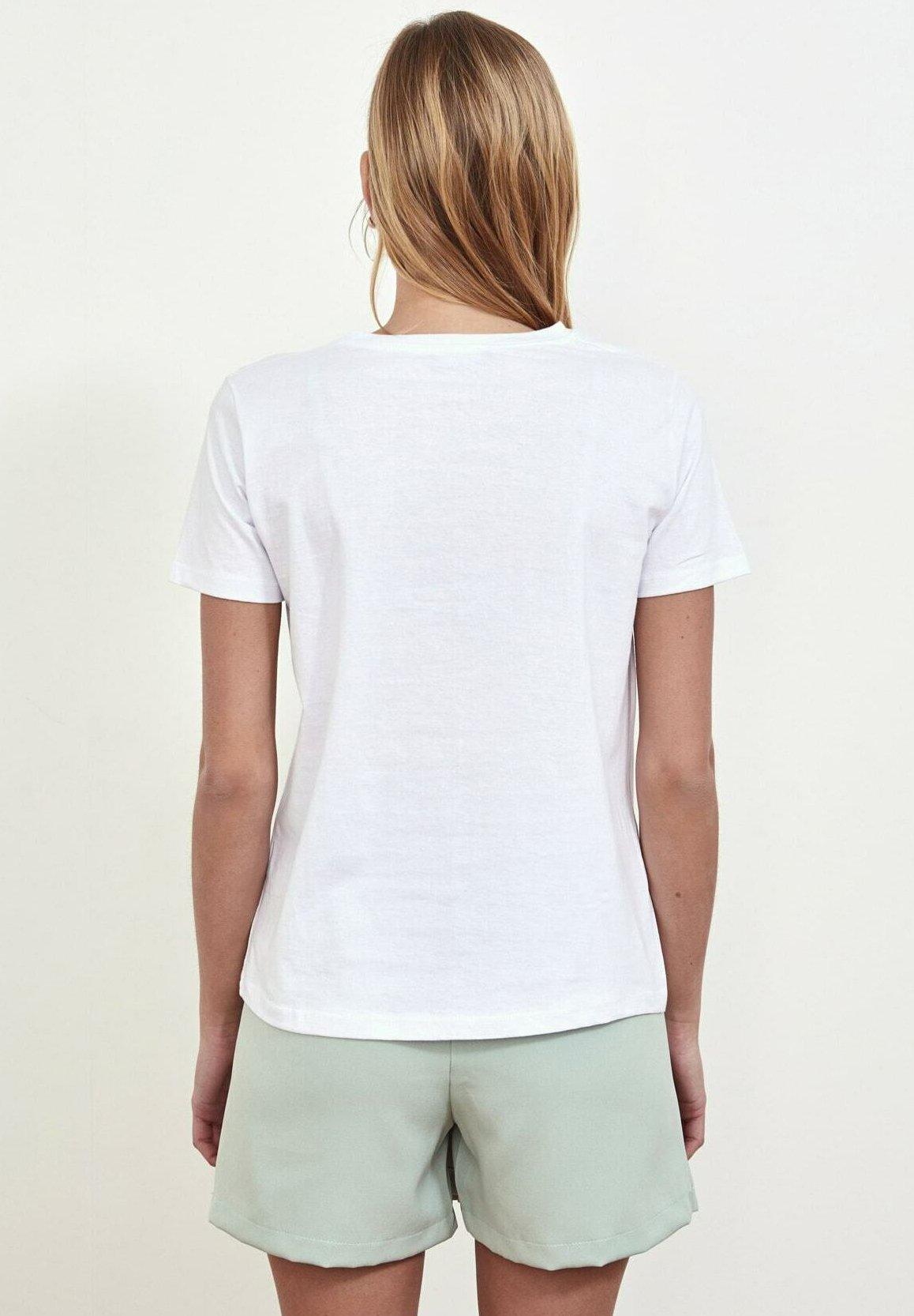 Damen PARENT - T-Shirt print
