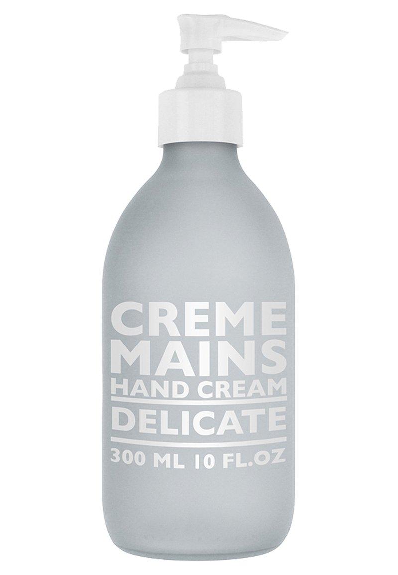 Compagnie de Provence - HAND CREAM  - Crema mani - delicate