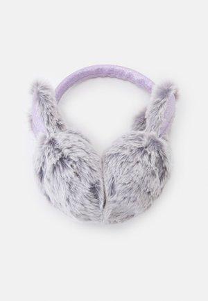 EARMUFFS RABBIT UNISEX - Ear warmers - light beige