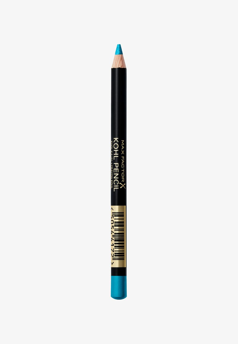 Max Factor - KOHL KAJAL - Eyeliner - 60 ice blue
