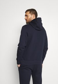 Calvin Klein Golf - PLANET SPORTS SUIT - Tuta - navy - 2