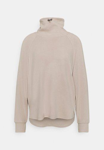 ADKISSON - Sweatshirt - string