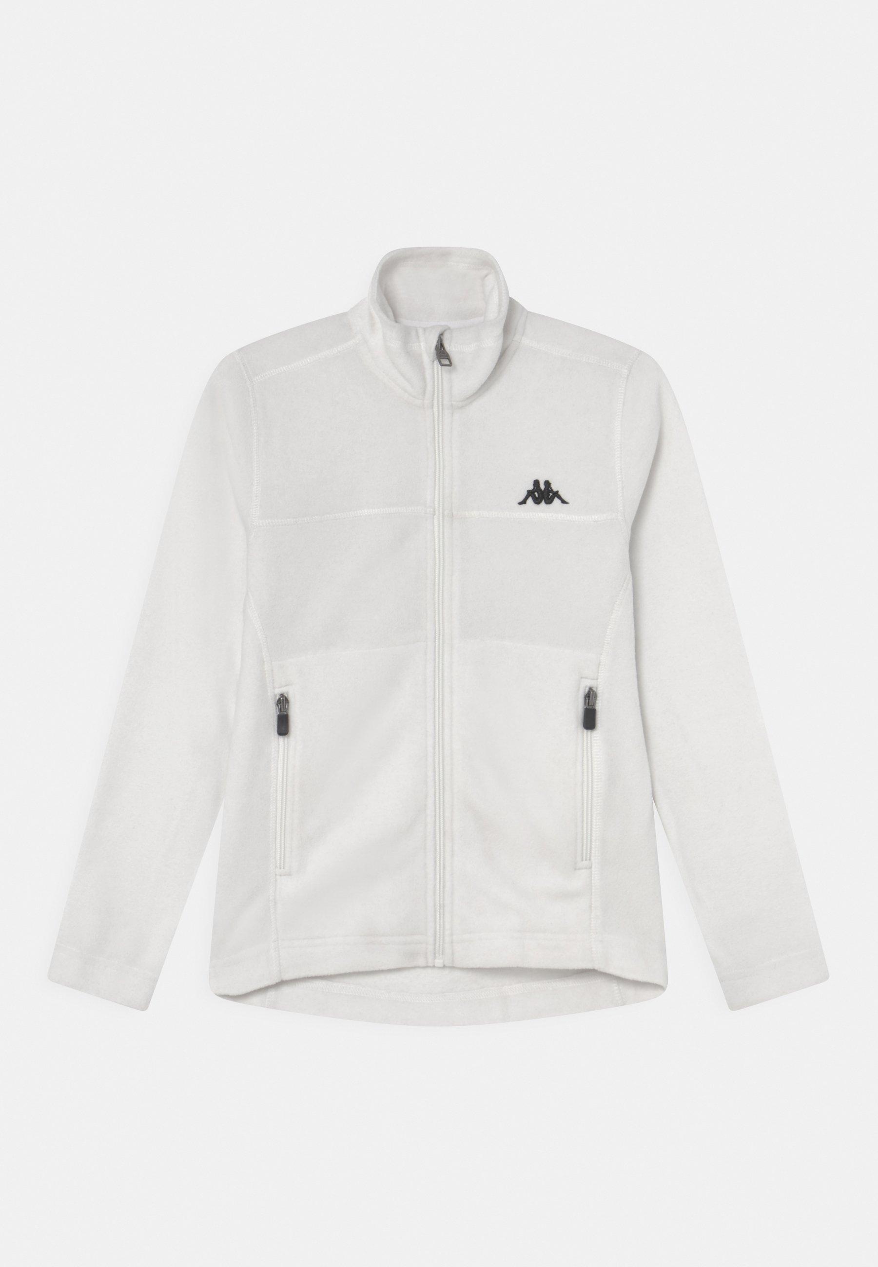 Kids JAMBO UNISEX - Fleece jacket