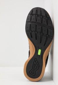Inov-8 - F-LITE G 300 - Sports shoes - black - 4