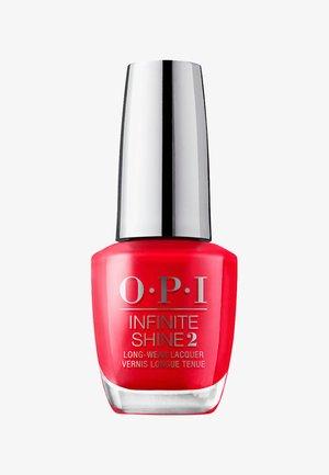 INFINITE SHINE - Nail polish - ISLL64 cajun shrimp