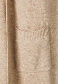 Esprit - OPENFRONT - Cardigan - beige - 2
