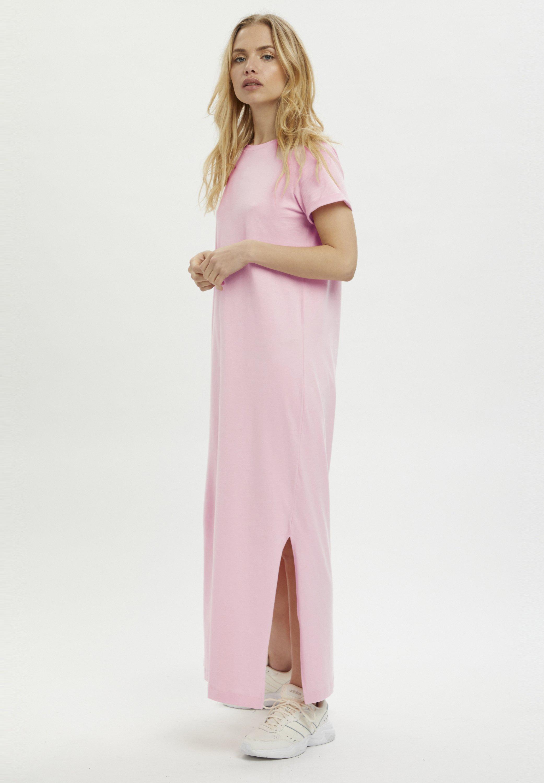 Mujer KACELINA - Vestido largo