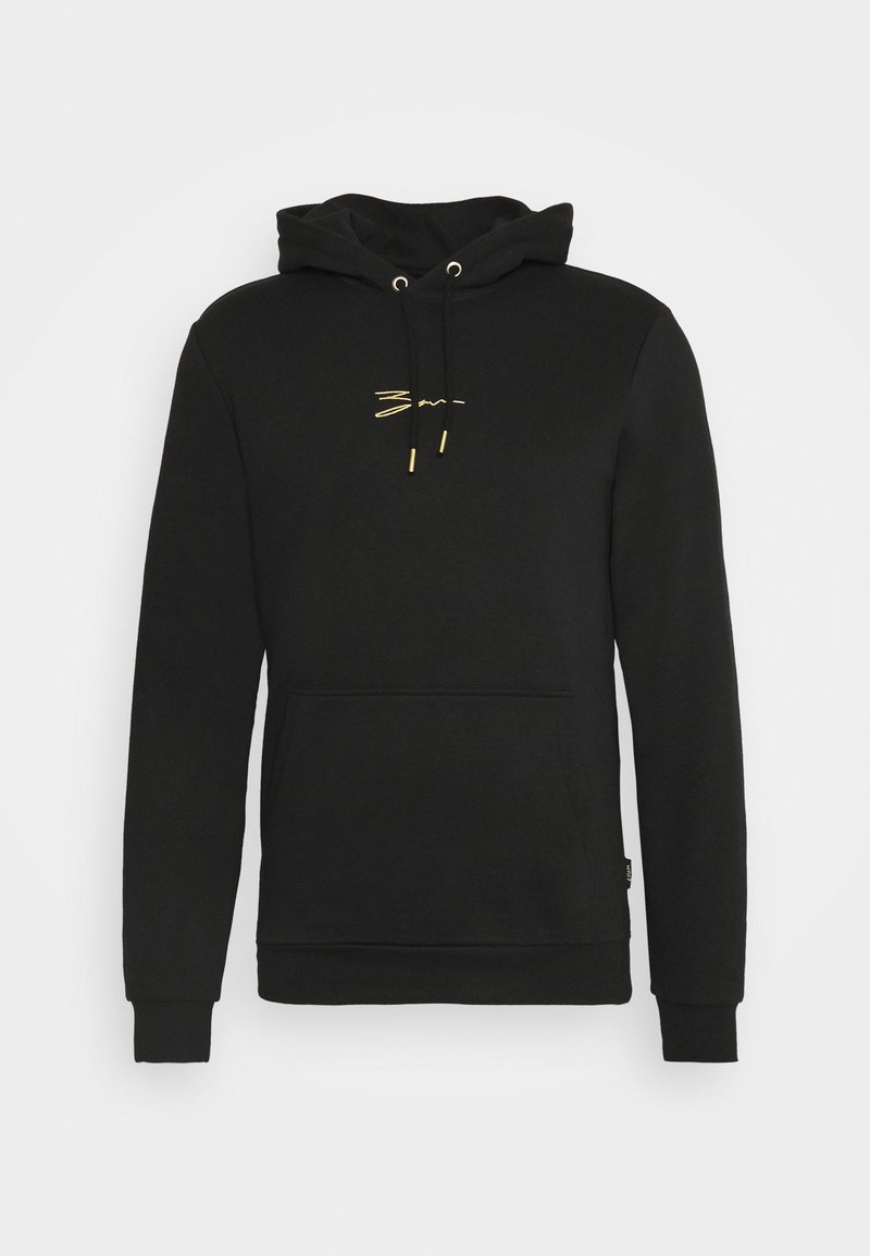 Zign - Sweatshirt - black