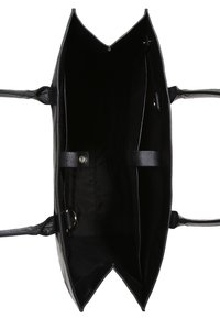 Royal RepubliQ - MEL - Tote bag - black - 4