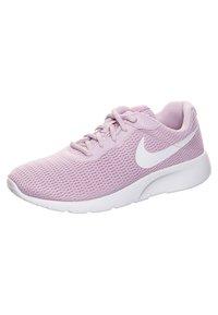 Nike Sportswear - KINDER - Trainers - iced lilac / white - 2