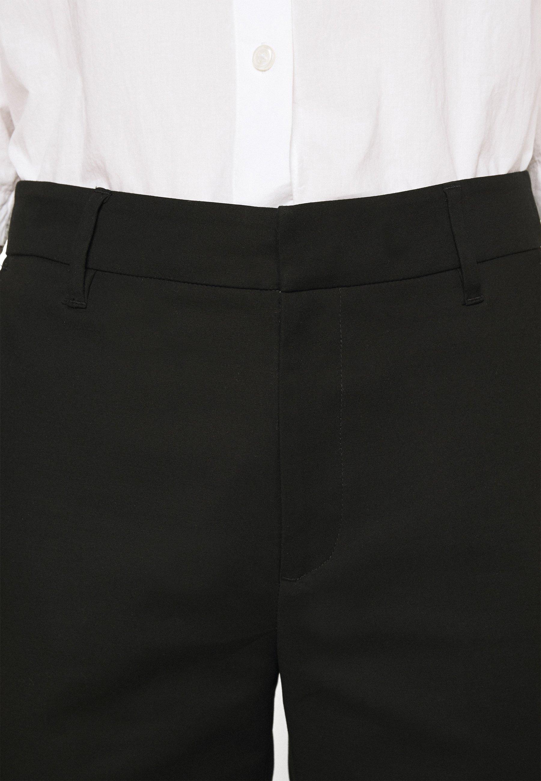 Women ESSENTIAL STRETCH - Trousers