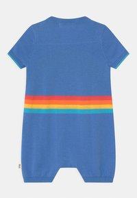 The Bonnie Mob - BERKELEY UNISEX - Jumpsuit - blue - 1